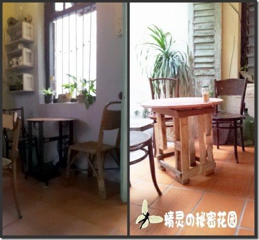 C360_2012-05-01-18-55-13_org_conew1
