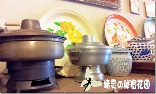 C360_2012-05-01-19-02-41_conew1